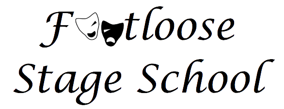 Footloose Stage School
