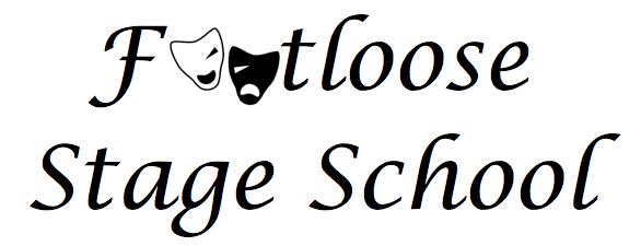 Footloose Stage School